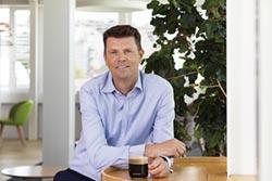 Nespresso 發表品牌永續承諾
