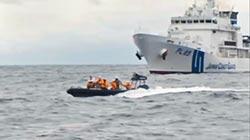 蘇澳漁船遭日公務船衝撞 台日講法3大不同 吳釗燮:事實沒釐清 就要我譴責嗎