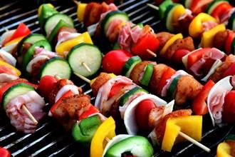 【新聞多益】「烤」的五種英文用法 中秋烤肉該用哪一種?