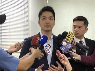 台北市長選戰 港媒關注「吳怡農這舉動」:蔣萬安勝算高