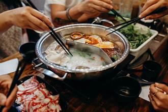 吃火鍋配它 營養師警告:胃食道逆流千萬別碰