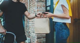 全联外送买菜超贴心 人妻开门笑了:可以摆地摊?