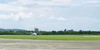 恆春機場國際試航 為半島觀光重啟新頁