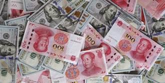 陸領跑後美元時代全球金融體系?美要追趕竟得學忽必烈
