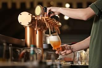 啤酒超苦為何一堆人愛喝?過來人揭主因嘆:太年輕