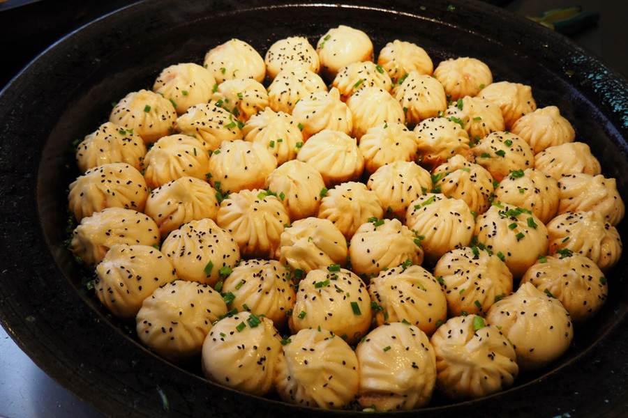 台灣夜市美食Top1 竟被譏「窮人才會吃的食物」?(示意圖/達志影像)