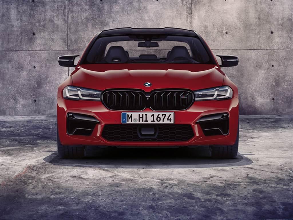 BMW 2020年秋季產品更新通報 新增全新入門車款116i、216i與216d