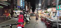 韓國瑜走了高雄空蕩蕩 議員曝慘況:真的很平靜