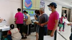 醫院「肌少症」檢測 三成民眾不及格