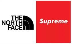 王者聯手 Supreme x The North Face「S LOGO」神秘企劃預告