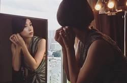 竹內結子輕生尪崩潰 爆她「死前關房獨處1小時」成最大謎團