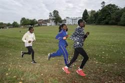 伦敦马》衣索比亚跑者确诊 退出参赛名单