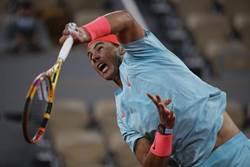 《時來運轉》從「接發球局獲勝率」看運彩網球投注眉角