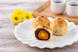 上海月餅市場調查:大塊變迷你、禮盒變散裝 增新口味
