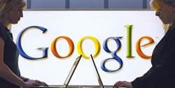 華為報復!反制美追殺陸企 傳提議北京對Google反壟斷調查