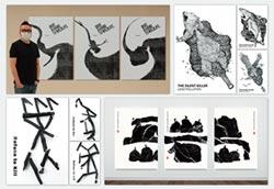 赫綵設計 四作品獲德國紅點大獎