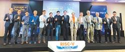RISC-V 領台灣IC設計邁向新藍海