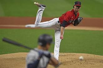 MLB》「三冠王」對洋基軟手 季後賽丟生涯最慘戰