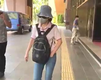 藝人沈時華誆製作海角七號音樂劇詐150萬 判刑6個月