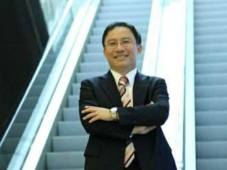 《電機股》電梯再進化 交大、永大智能電梯11月發表