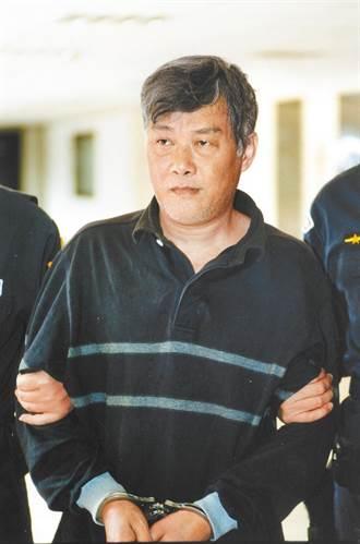 「穿山甲」詹龍欄蹲苦窯18年假釋出獄 低調回老家休養