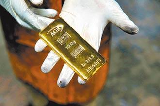 專家傳真-從黃金趨勢看金礦商的三大投資利基