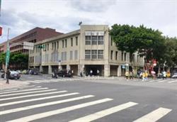 監察院勘查昭和樓 研議建置人權教育廳舍可行性