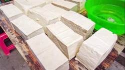 阿伯「塑膠袋裝豆腐」想郵寄遭拒怒譙 網揭心酸真相