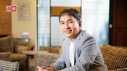 吳寶春聊10年創業修煉  每個開店夢都始於當個爛主管
