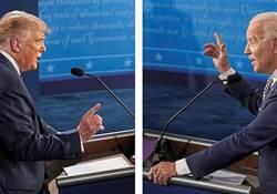 美總統大選辯論誰贏?資深主播給答案了