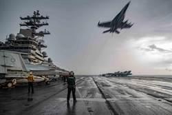 台海若開打美國會派兵嗎?命理師看完運勢喊可怕