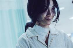 《粽邪2》獲金馬獎3項提名 地表最強中邪阿姨陳雪甄角逐女配
