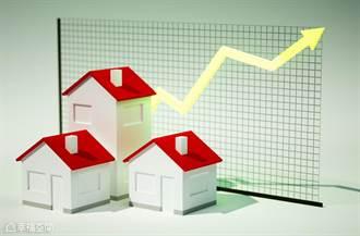 房價還會漲多久?地產達人分析央行態度解讀