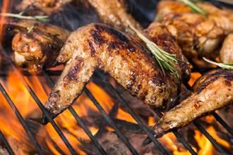 中秋烤肉「魔王食材」是哪個? 網直指:烤到收攤都沒熟