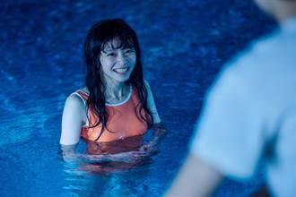 首次演出就驚豔金馬 《無聲》陳姸霏感嘆最難克服是「溫度」