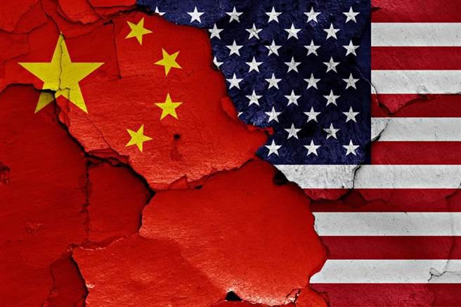 专家认为,陆美衝突将演变为新冷战。(图/美联社)