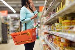 大賣場的購物氛圍心理學:氣味、燈光、空間都有學問?