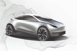 不可逆的電動車大趨勢