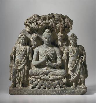 亞洲藏家在紐約拍場豪擲逾10億台幣