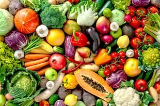 蔬果課:為何上層水果最漂亮?高麗菜這樣多賣10倍