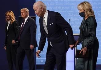 川普得新冠趴趴走 下個是誰 美政界高層震撼