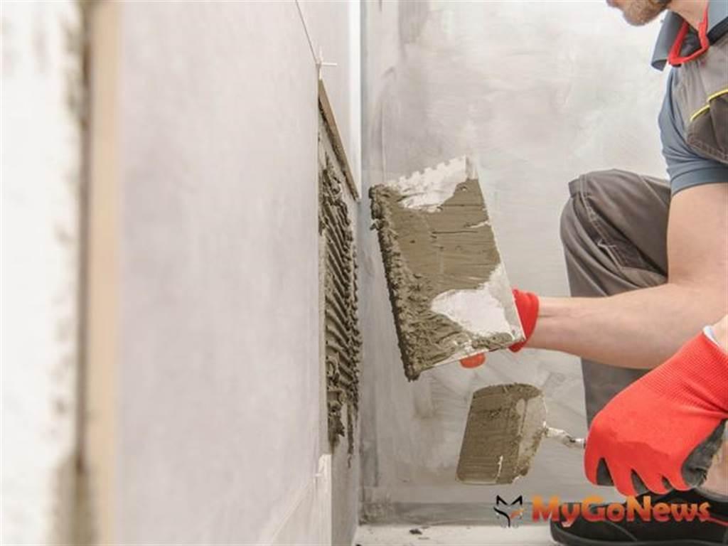 提升居住品質,營建署:樓板隔音材料已逾180組通過試驗,2021年如期上路。(圖/業者提供)