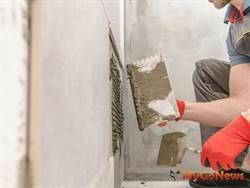 營建署:樓板隔音材料2021年如期上路