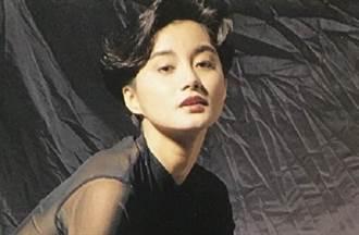 香港「三級艷后」年拍9部三級片走紅 轉型失利黯然淡出演藝圈