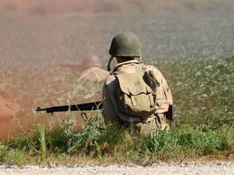 為何美國人愛當兵?福利曝光 台人嘆:差太多