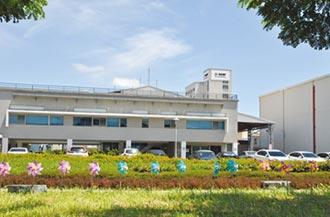 巴斯夫加碼台灣 新設紫外線吸收劑產線