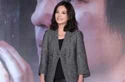 趙薇痛爆演藝圈大困境 女星被消失「連這種也找小男生代言」