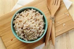 糙米健康為何台人不愛吃?網點破關鍵原因