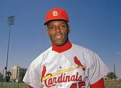 MLB》曾單季13次完封 紅雀傳奇投手吉布森去世