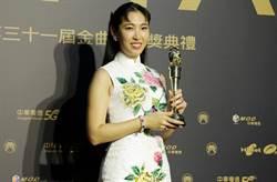王若琳翻唱奪國語專輯網炸了 轟鼓勵山寨